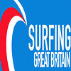 Surfing GB