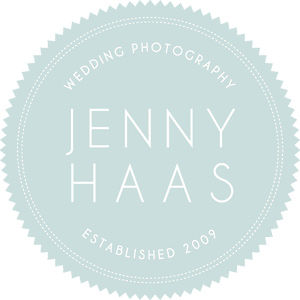 Profile picture for jenny haas photography