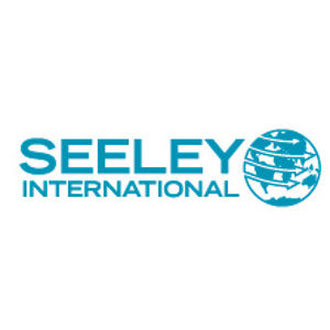 Profile picture for Seeley International