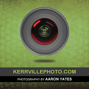Profile picture for Aaron Yates