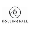 Rollingball Creative Productions