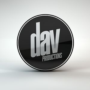 Profile picture for DAV Productions Showcase
