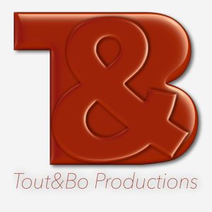 Profile picture for Tout&Bo Productions