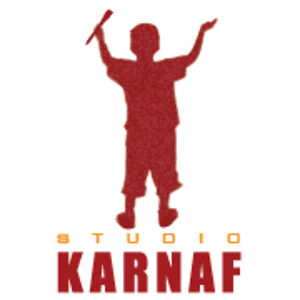Profile picture for KARNAF studio
