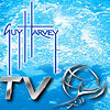 Guy Harvey TV