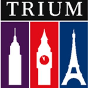 Profile picture for TRIUM Global EMBA