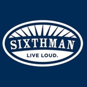 Profile picture for Sixthman TV
