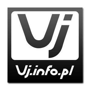 Profile picture for vjinfopl