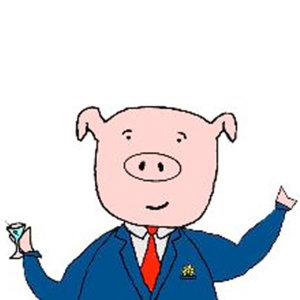 Profile picture for Pigman Productions