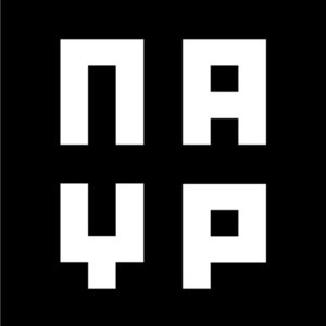 Profile picture for NAYP