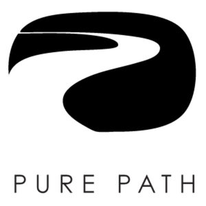 Profile picture for Pure Path