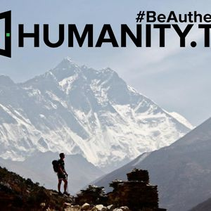 Profile picture for Humanity.TV