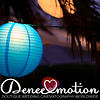 Deneemotion Wedding Cinema