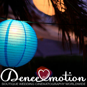 Profile picture for Deneemotion / Denee Media Films
