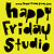 Happy Friday Studio