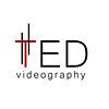 TED Videography