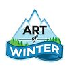 Art of Winter
