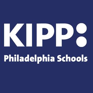 Profile picture for KIPP Philadelphia Schools
