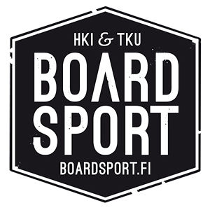 Profile picture for Boardsport Finland