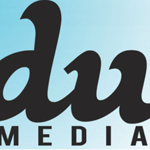 Profile picture for duMedia