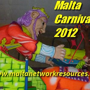 Profile picture for Malta Network Resources