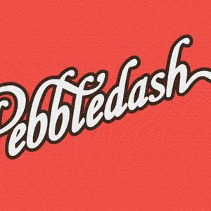 Profile picture for Pebbledash