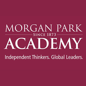 Profile picture for Morgan Park Academy