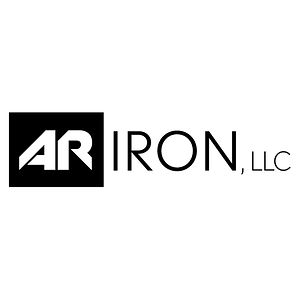 Profile picture for AR IRON