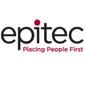 Profile picture for Epitec