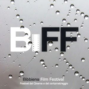 Profile picture for BiFF BibbienaFilmFestival