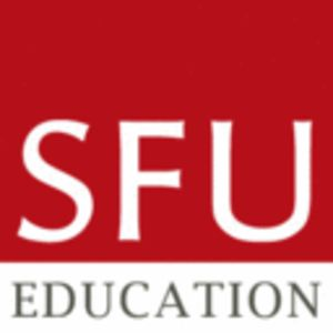 Profile picture for SFU Education