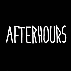 Profile picture for afterhours