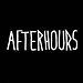 afterhours
