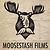 Moosestash Films
