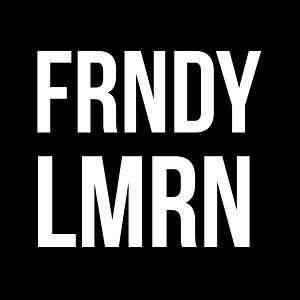 Profile picture for Frendy Lemorin