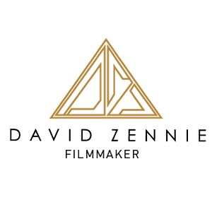 Profile picture for David Zennie