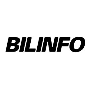 Profile picture for Bilinfo