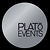 Plató Events