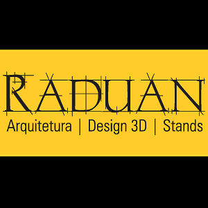 Profile picture for Raduan 3D