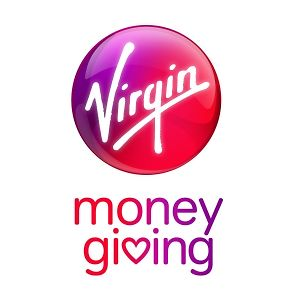 Profile picture for Virgin Money Giving