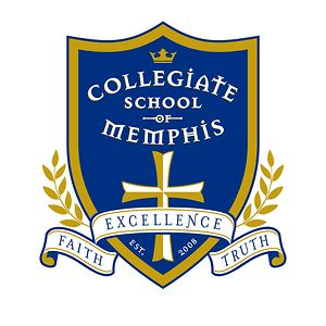 Profile picture for The Collegiate School of Memphis