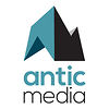Antic-Media.be