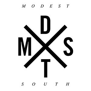 Profile picture for MODEST SOUTH