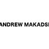 Andrew Makadsi