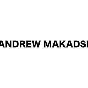 Profile picture for Andrew Makadsi
