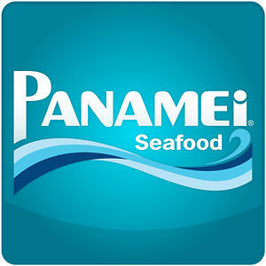 Profile picture for Panamei Seafood