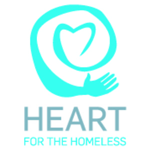 Profile picture for Heart for the Homeless