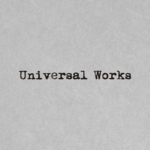 Profile picture for universalworks.jp