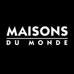Maisons du monde on vimeo for Banquette indienne maison du monde