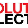 Resolution Collective